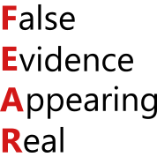 fear-pic